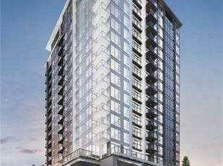 $1200 / 311ft – Brand New Studio Apt. in the Heart of Downtown