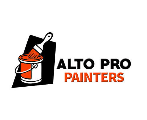 Best Kelowna House Painters – Free Quotes