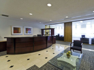 Click to discover this private office !!!