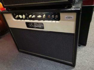 Bugera BC30-212 Guitar Amp DEMO*