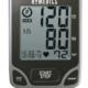 HoMedics Deluxe Arm Blood Pressure Monitor