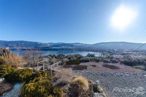 Homes for Sale in Redwing, Penticton, British Columbia $649,000