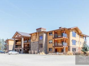 $2500 / 3bedroom – Cozystay Lake Okanagan Resort (Kelowna)