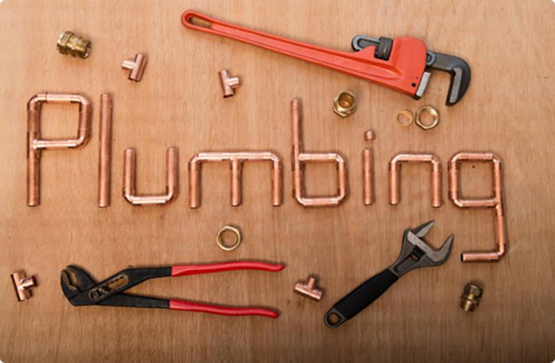 RSE PLUMBING & SMALL HOME RENOS