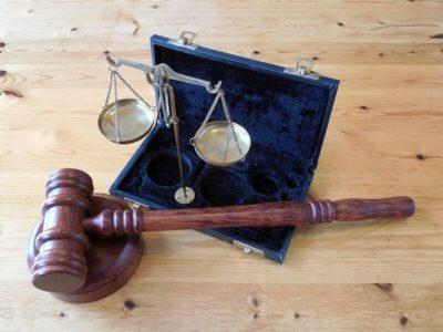 Senior Legal Assistant/Paralegal