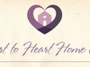 Heart to Heart Homecare Services