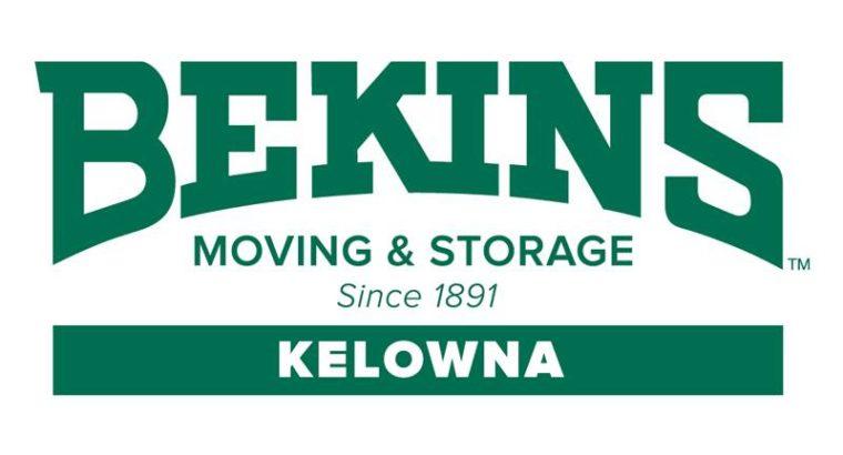Bekins Moving and Storage Kelowna