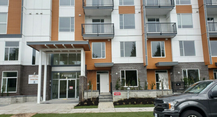 1400 / 1br – Open House Now!!