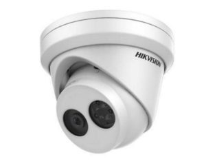 Weekly Promo! HIKVISION 5 MP NETWORK TURRET CAMERA, 4MM(DS-2CD2355FWD-I 4MM) $159(was$299)