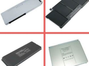 High Quality eGALAXY® Replacement Battery for Apple, starting from $64.99 and up