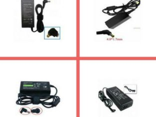 Weekly Promo! High Quality Laptop AC Adapter for SONY, starting from $34.99