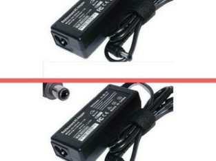 Weekly Promo! High Quality Laptop AC Adapter for Gateway, starting from $34.99