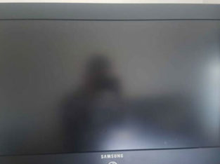 42 inch Samsung TV {no hdmi}