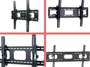 Weekly Promo! Tilt TV Wall Mount , Tilt TV Mounting bracket start from$19.99