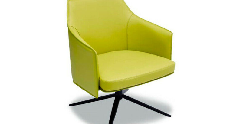 WAREHOUSE SALE – NEW Accent chair