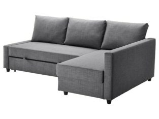 Used like new furniture – Ikea and wayfair – black brown wood