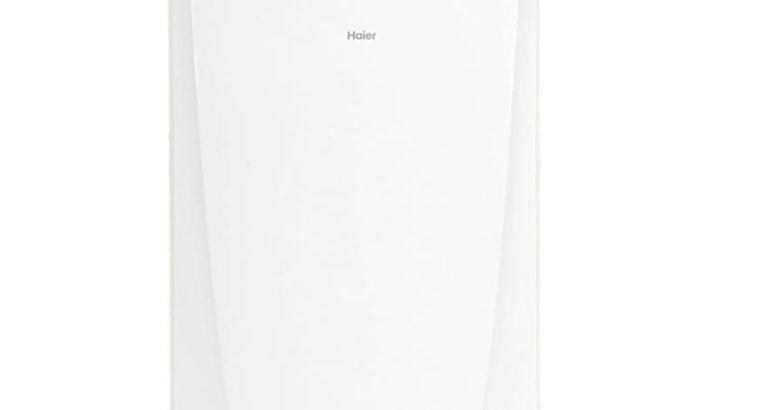 Haier Portable Air Conditioner. Very Clean. Original 400+ Price