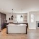 Spacious Detached Townhome- Wilden