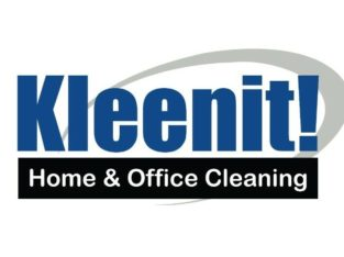 Home and Office Cleaning-Carpets, furniture-Truckmounted Steam
