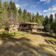 6.73 Acre Equestrian Hobby Farm