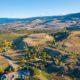 Amazing 57 acre Parcel for Sale