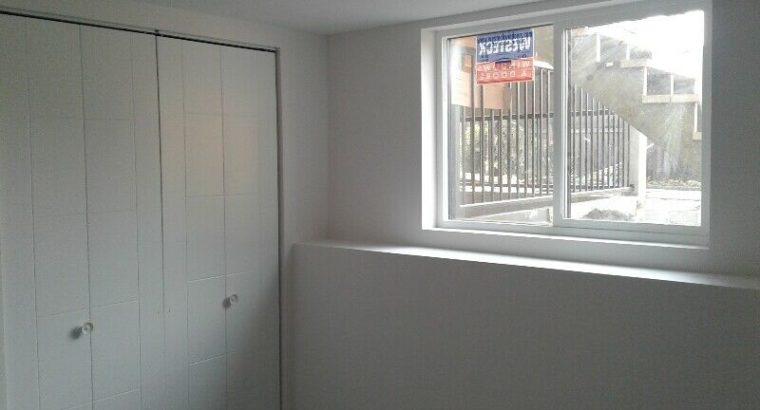 2 Bedroom, 1 Bath Basement Suite For Rent (Lower Mission)