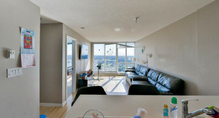 Pent House 36th floor For Rent