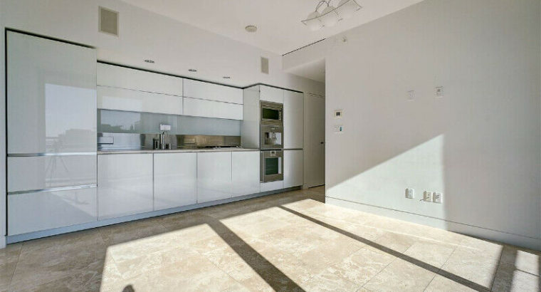Luxurious 2 Bed 1 Bath Upper Level Suite at Jameson House
