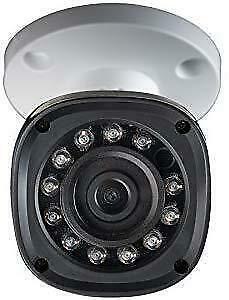 Lorex LBV2521 High Definition 1080p 2MP Weatherproof Night Vision Security Camera