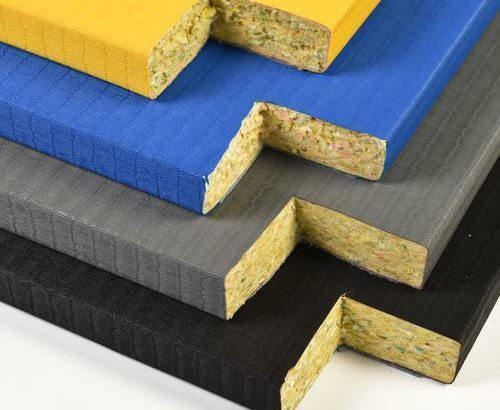 Tatami Mats, Judo Mats for sale only @ Benza Sports