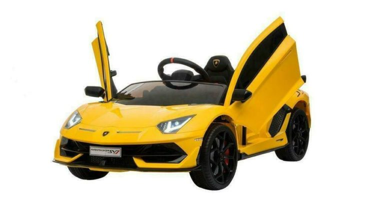 KIDS RIDE ON TOY CARS W/ Parental remote control 3 DAY WAREHOUSE BLOW OUT SALE W/ RUBBER TIRES & LEATHER SEATS bikes 79$