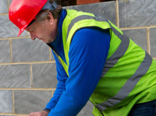 Occupational First Aid Level 1 (WorkSafe course) May 21