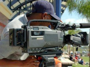 Vancouver Event Videographer, photographer, Surrey
