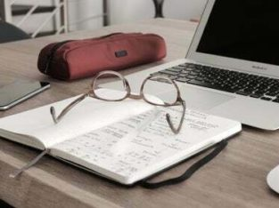 Best Essay Writing Service-Your Personal Content Marketplace