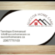 Home Care Services