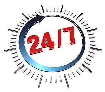 PLUMBING & DRAIN SERVICE ||| 416-639-0550
