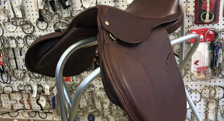 New Sherwood Close Contact Saddles