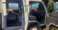 2007 Chevy 4500 (Isuzu) Dump Truck