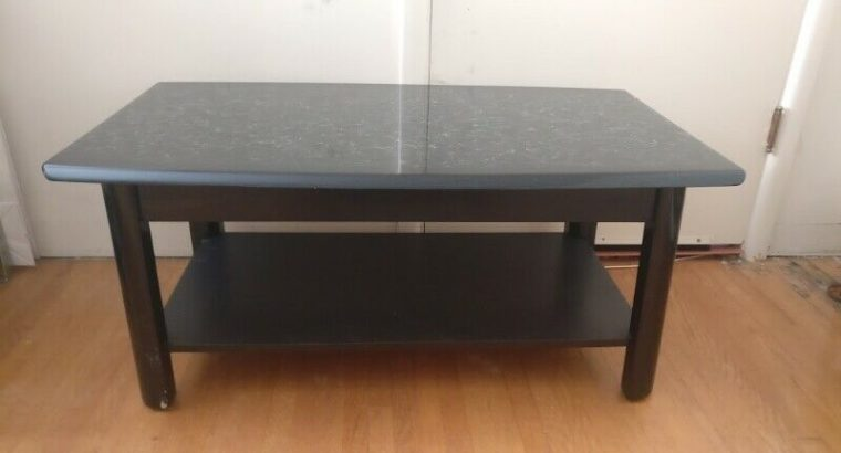 Coffee Table (set of 3)