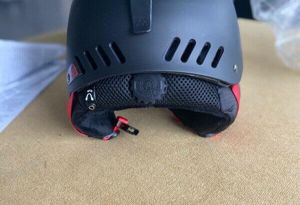 K2 Phase Pro Helmet (Coors Light Edition)