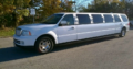 Limo & Limousine Services, Party Bus, Luxury Coach and Airport