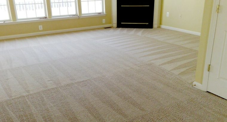 MOVE OUTS/CARPET CLEANING SERVICES, FILIPINA CLEANERS