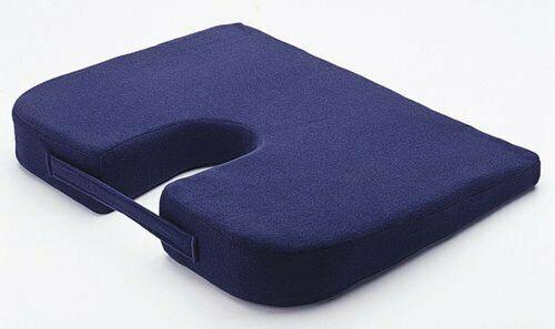 Hip cushion Coccyx Cushion – $69 (New Westminster) Hip surgery