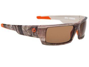 Spy General Polarized Sunglasses