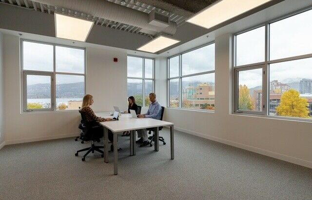 Office for your Team ALL INCLUDED!