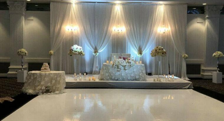 Banquet Hall, wedding Venue, Banquet hall in Brampton