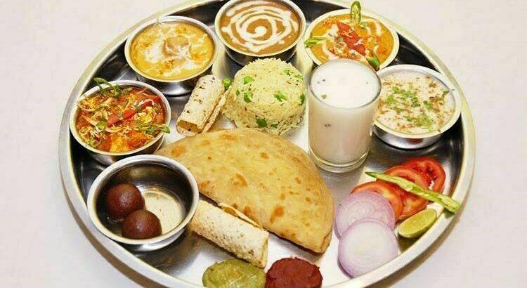 No 1 Punjabi Tiffin Services Free Delivery GTA 437-236-4979