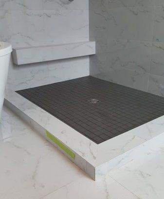 J. Wagner Pro-Tiling LTD.