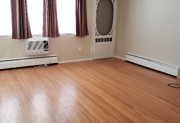 2 Bedroom Suite Available Orchard Place