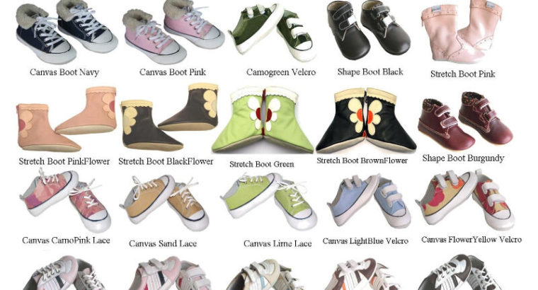 Soft sole baby shoes wholesaler overstock sale, $3 each pairs